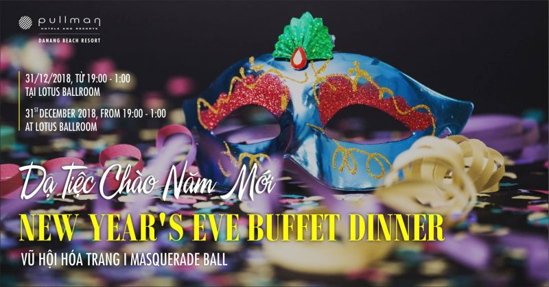 new-year-eve-2019-da-nang-event-pullman
